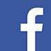 FB-f-Logo__blue_512 kopio